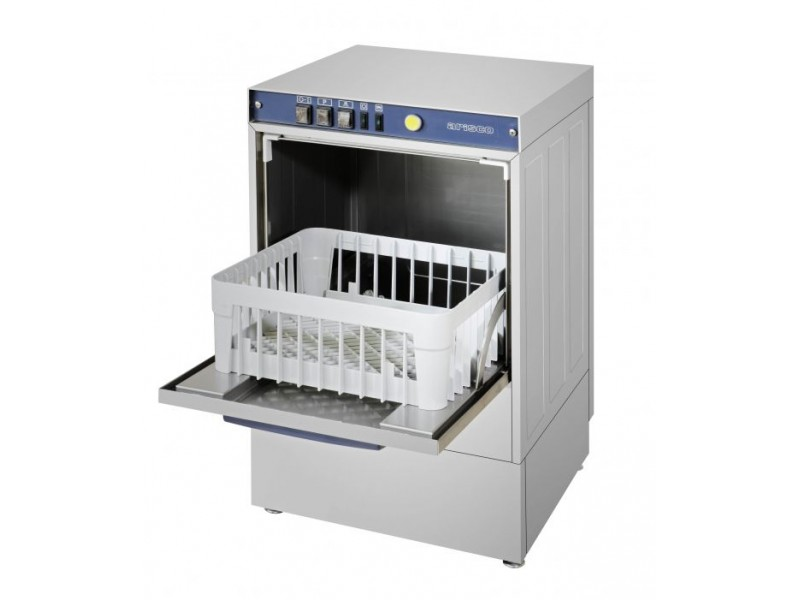 Arisco Bardak Yıkama Makinesi - BW1200