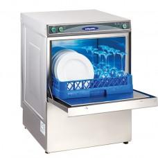 Öztiryakiler Sanayi Tipi Bulaşık Yıkama Makinesi OBY 500 E Plus