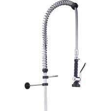 Duş Sprey Ünitesi Tezgaha Monte MT001