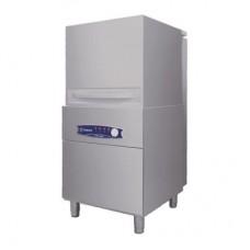 Maksan Giyotin Tip Bulaşık Yıkama Makinesi DW 1000