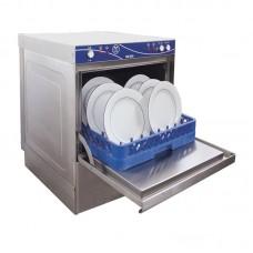 Maksan Set Altı Bulaşık Yıkama Makinesi DW 500