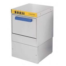 Ndustrio WZ-50 Tezgah Altı 500 Tabak/Saat Bulaşık Yıkama Makinesi