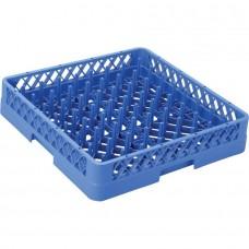 Öztiryakiler Bulaşık Yıkama Tabak Basketi