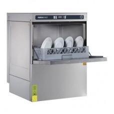 Portabianco Set Altı Bulaşık Yıkama Makinesi 500 tb/saat