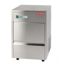 Arisco Buz Makinası - Günlük 25 Kg Buz üretimi