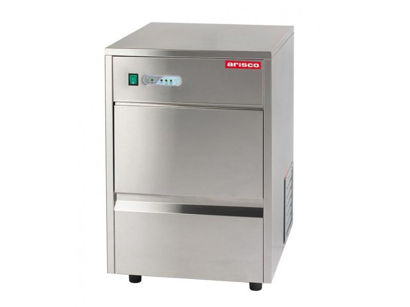 Arisco Buz Makinası - Günlük 50 Kg Buz üretimi
