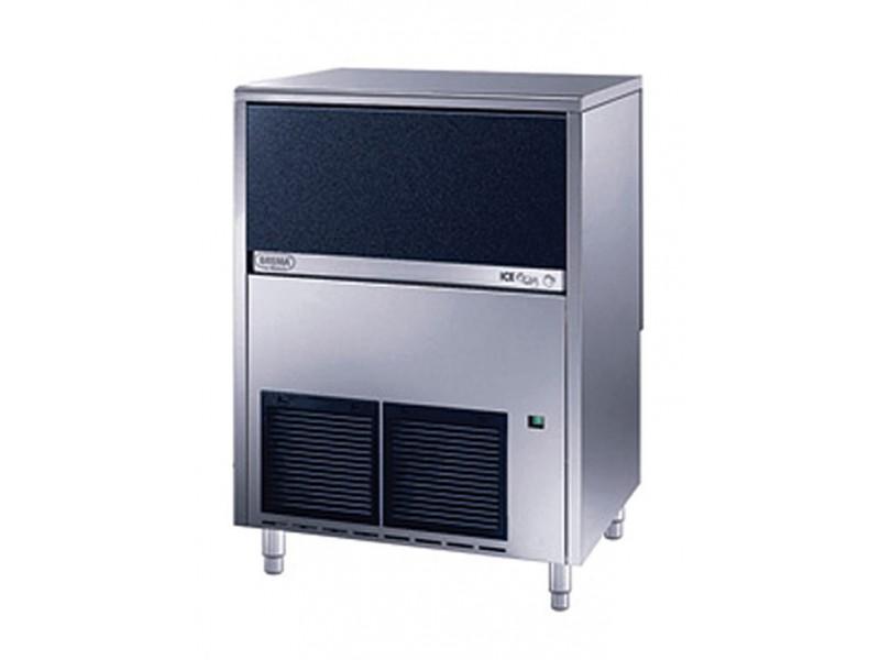 Brema Buz Makinesi CB640A - 65 Kg / Günde