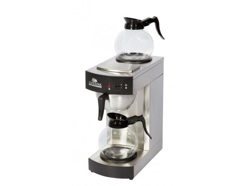Arisco Filtre Kahve Makinası - RXG2001