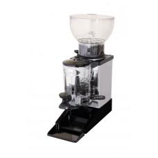 Arisco Profesyonel Kahve Değirmeni - KDM