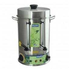 Öztiryakiler Çay Makinesi - 250 Bardaklık