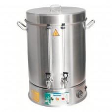 Öztiryakiler Çay Makinesi - 400 Bardaklık