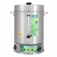 Öztiryakiler Filtre Kahve Makinesi