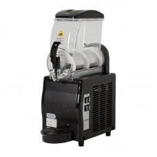 Hosk Ice Slush, Granita, Karsambaç, Karlıbuzlu Makinesi 12 lt