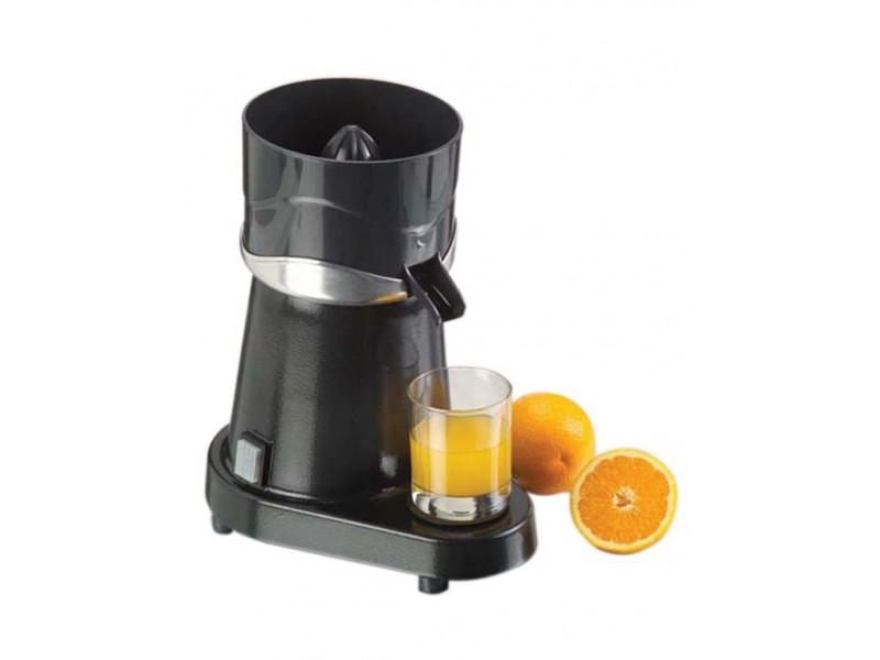 Arisco Döküm Portakal Sıkma Makinesi - MCJ4