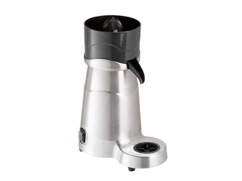 Arisco Portakal Sıkma Makinesi - MCJ5