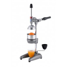 Cancan Profesyonel Tip Meyve Sıkma Makinesi