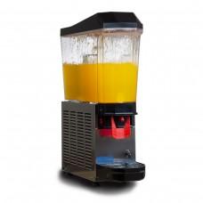 Öztiryakiler Limonata Şerbet Soğutma Makinesi