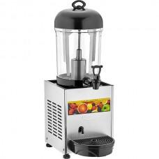 Remta Mini Limonata Ayran Şerbetlik Soğutma Makinesi