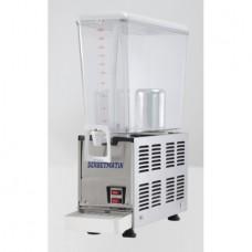 Şerbetmatik - Tekli Ayran Soğutma Makinesi - A / 20 Litre