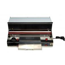 Streç Sarma Makinesi - Metapack profesyonel streç makinesi