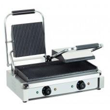 Arisco Tost Makinesi - İkili
