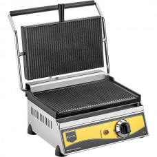 Remta 12 Dilim Tost Makinası Elektrikli R71