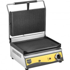 Remta 16 Dilim Tost Makinası Elektrikli R76