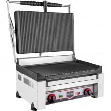 Remta 16 Dilim Lüks Tost Makinası Elektrikli R78