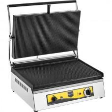 Remta 30 Dilim Lüks Tost Makinası Elektrikli R68