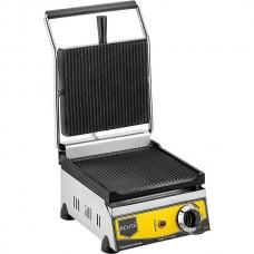 Remta 8 Dilim Tost Makinası Elektrikli R72