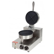 Arisco Waffle Makinesi