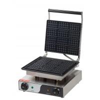 Arisco Waffle Makinası