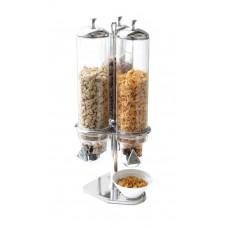 Arisco Mısır Gevreği Dispenseri - X23577X3