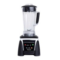 By Kitchen Vortex Profesyonel Bar Blender, 2200 W Dijital Kontrol