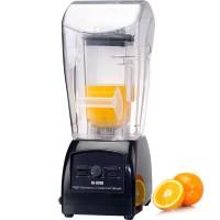 Remta Profesyonel Bar Blender, Buz Kırıcı 2 lt Pro