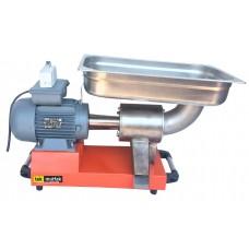 Domates Biber Salçası Yapma Makinesi