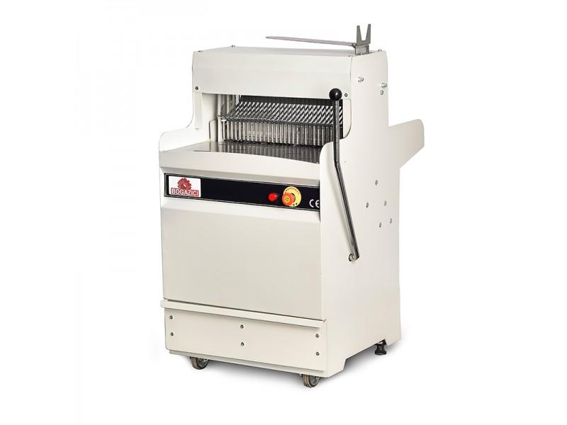 Boğaziçi Trabzon Ekmek Dilimleme Makinesi