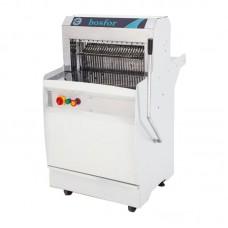 Bosfor Ekmek Dilimleme Makinesi Standat Ekmek UEK-01