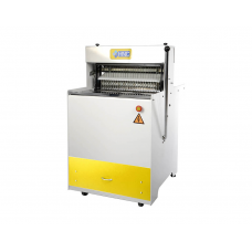 Hnc Ekmek Dilimleme Makinesi