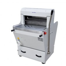Mateka Ekmek Dilimleme Makinesi DLM-780m