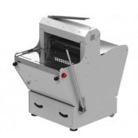 Mateka Ekmek Dilimleme Makinesi DLM-990m