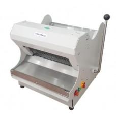 Mateka Ekmek Dilimleme Makinesi DLM-740m
