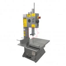 Arı Makine Tes-200  Et Kemik Testeresi - Profesyonel Kemik Testeresi