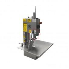 Arı Makine Tes-210  Et Kemik Testeresi - Profesyonel Kemik Testeresi