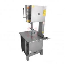 Arı Makine Tes-400 Et Kemik Testeresi - Profesyonel Kemik Testeresi