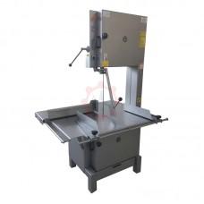 Arı Makine Tes-500 Et Kemik Testeresi - Profesyonel Kemik Testeresi