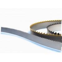 Et Kemik Testeresi Yedek Testere - Lavion Orjinal Ürün 1650 mm 5 li paket