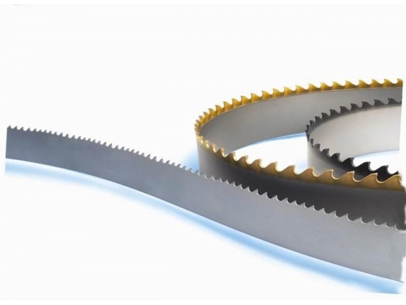 Et Kemik Testeresi Yedek Testere - Lavion Orjinal Ürün 1650 mm (Tekli)