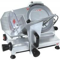 Arisco Gıda Dilimleme Makinesi