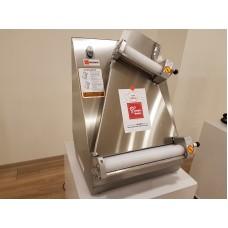 Şengün Hamur Açma Makinası Tap Makinesi 30 cm
